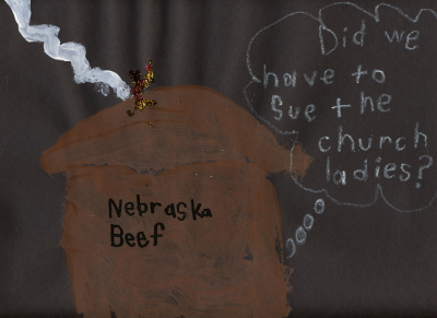 Frederick-Nebraska-Beef400W