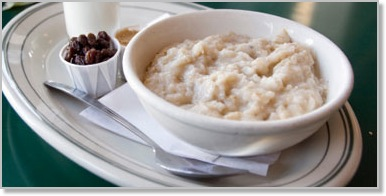 phytic-acid-oatmeal.jpg