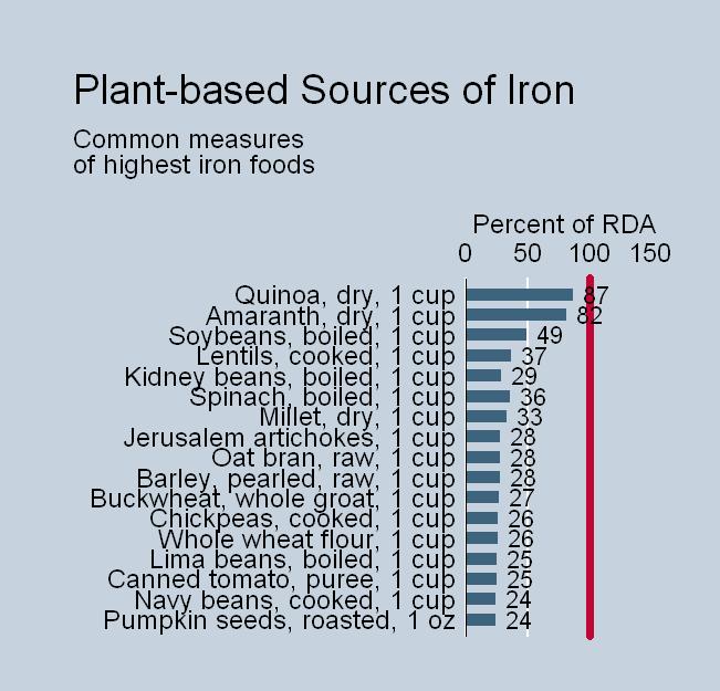plant iron.jpg
