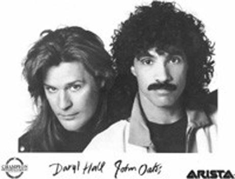 Daryl hall john oates gay