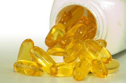 Omega 3 6 9 Benefits The Rebuild Blog
